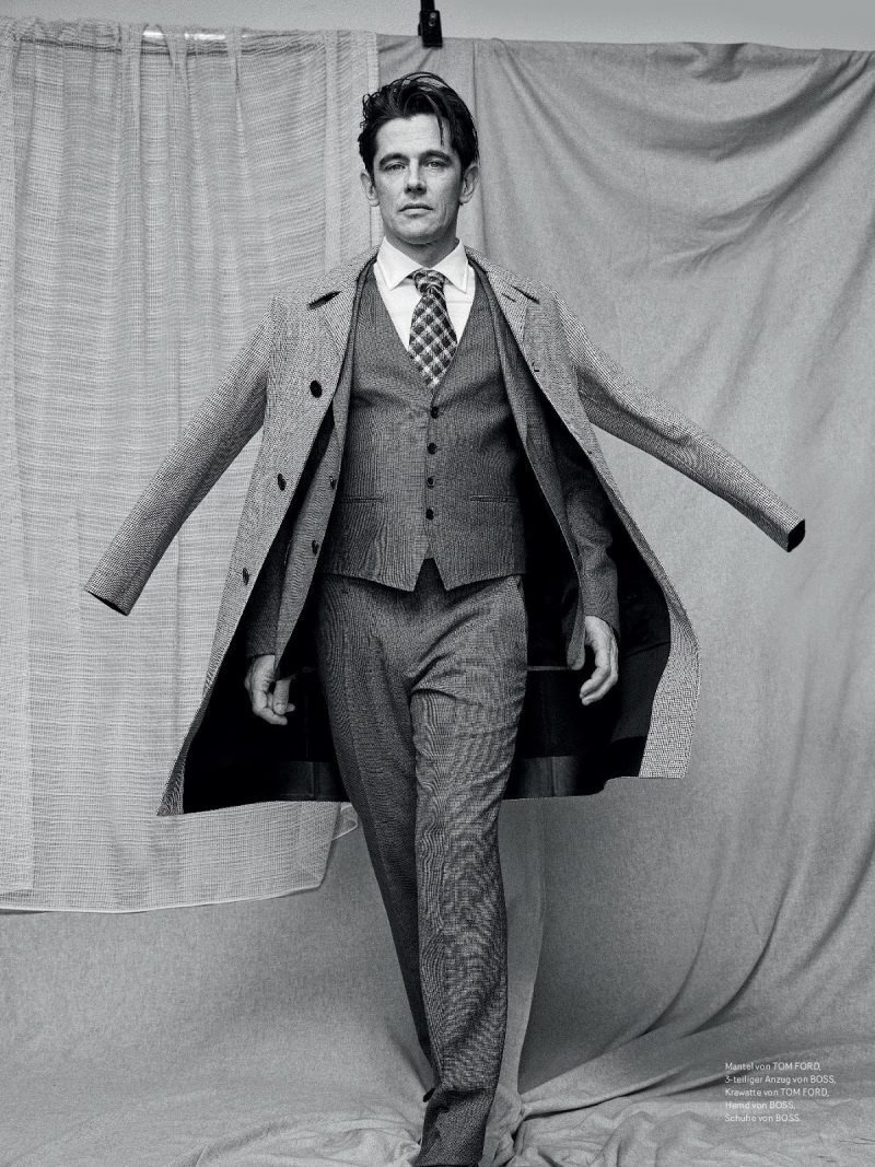 WWW MAGAZINE Werner Schreyer by Cyrill Matter. Kim Dung Nguyen, April 2016, www.imageamplified.com, Image amplified (5)