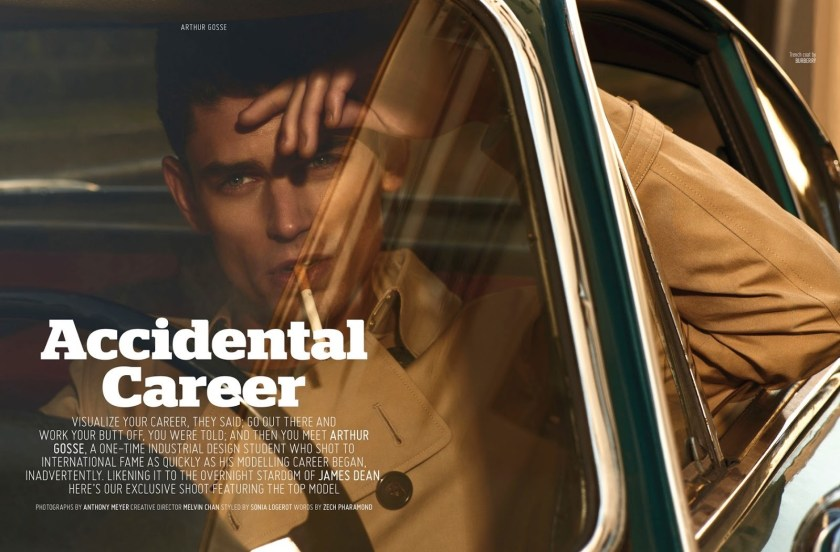 AUGUST MAN MALAYSIA Arthur Gosse by Anthony Meyer. Spring 2016, www.imageamplified.com, Image Amplified (2)