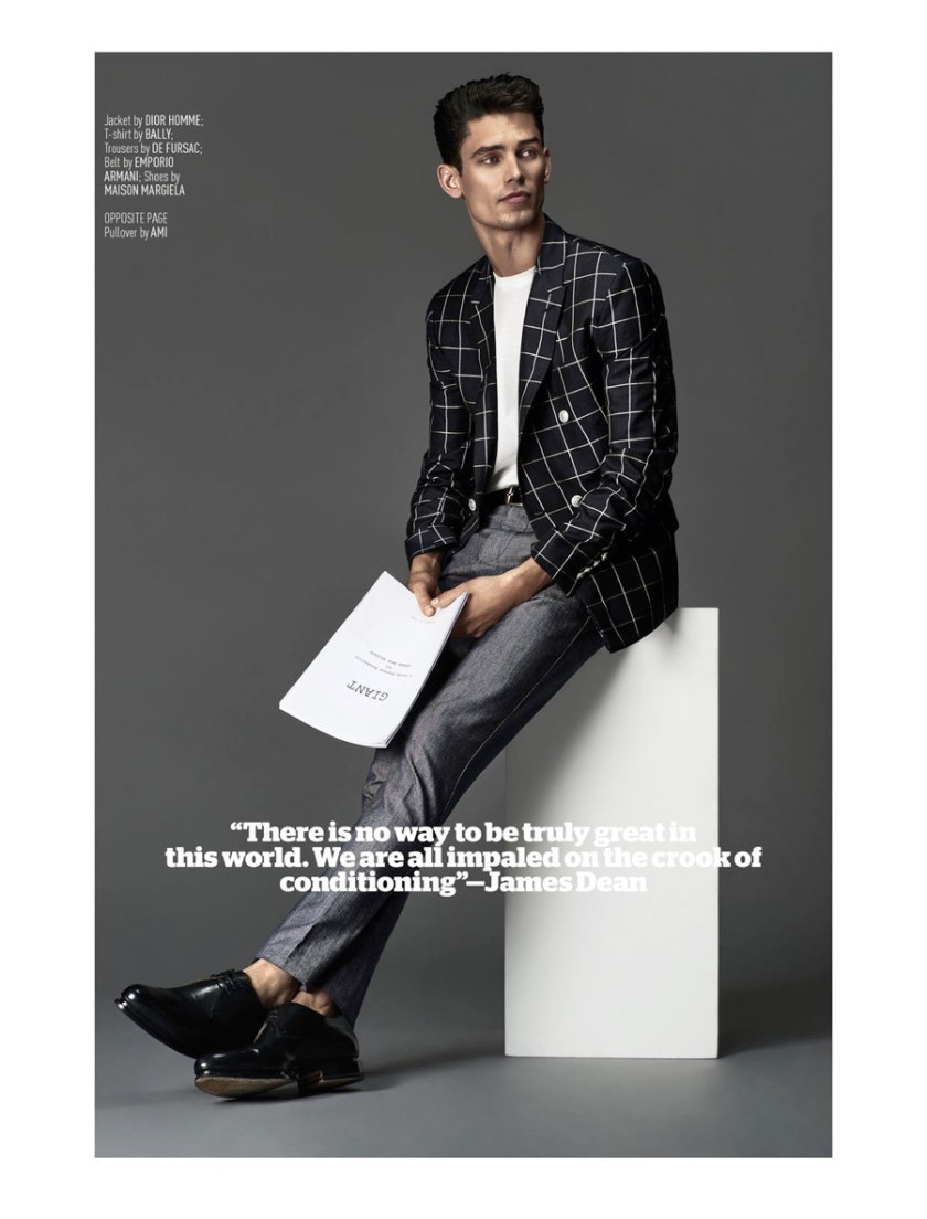 AUGUST MAN MALAYSIA Arthur Gosse by Anthony Meyer. Spring 2016, www.imageamplified.com, Image Amplified (6)