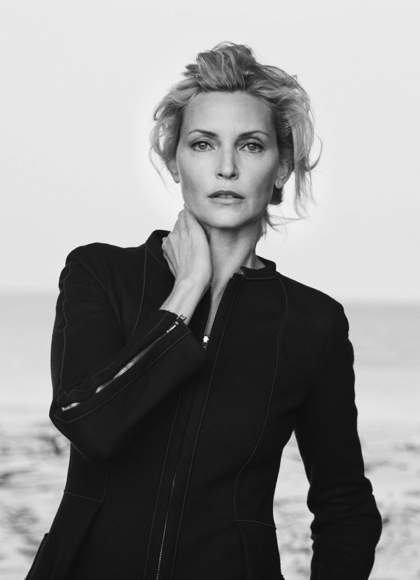 CAMPAIGN Giorgio Armani New Normal Spring 2016 by Peter Lindbergh. George Cortina, www.imageamplified.com, Image Amplified (7)