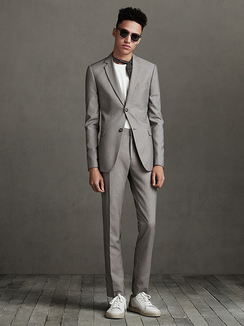 CAMPAIGN Topman This is Tailoring Spring 2016. www.imageamplified.com, Image Amplified (7)