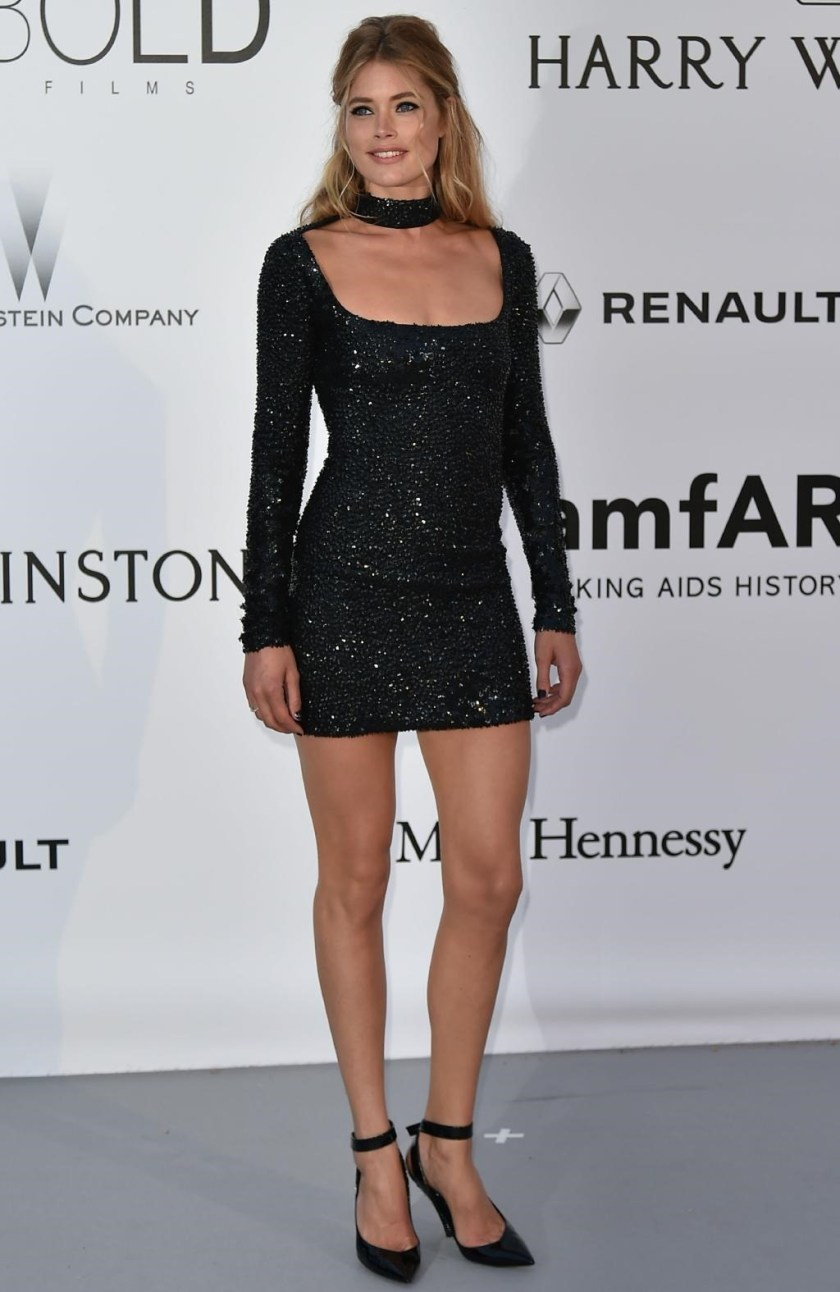 CANNES FILM FESTIVAL COVERAGE amfAR Gala 2016 in Cap D'Antibes France, www.imageamplified.com, Image Amplified (13)