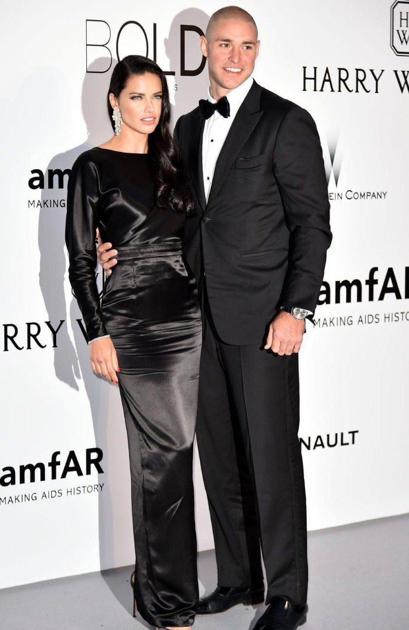 CANNES FILM FESTIVAL COVERAGE amfAR Gala 2016 in Cap D'Antibes France, www.imageamplified.com, Image Amplified (14)