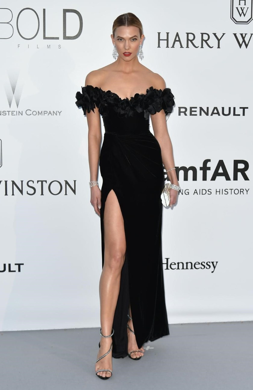 CANNES FILM FESTIVAL COVERAGE amfAR Gala 2016 in Cap D'Antibes France, www.imageamplified.com, Image Amplified (18)