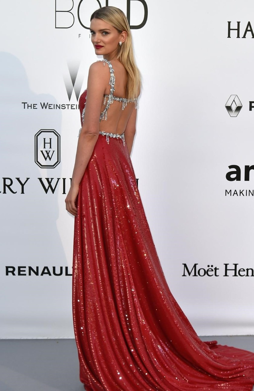 CANNES FILM FESTIVAL COVERAGE amfAR Gala 2016 in Cap D'Antibes France, www.imageamplified.com, Image Amplified (25)