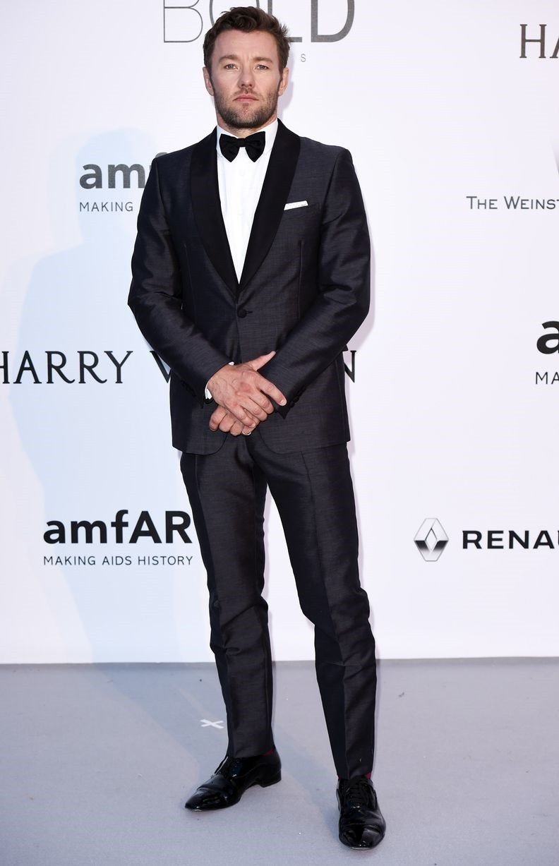 CANNES FILM FESTIVAL COVERAGE amfAR Gala 2016 in Cap D'Antibes France, www.imageamplified.com, Image Amplified (49)