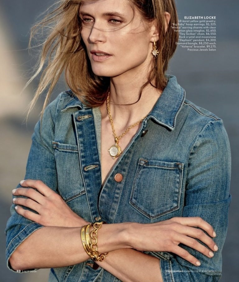 CATALOGUE Malgosia Bela for Neiman Marcus May 2016. www.imageamplified.com, Image Amplified (6)