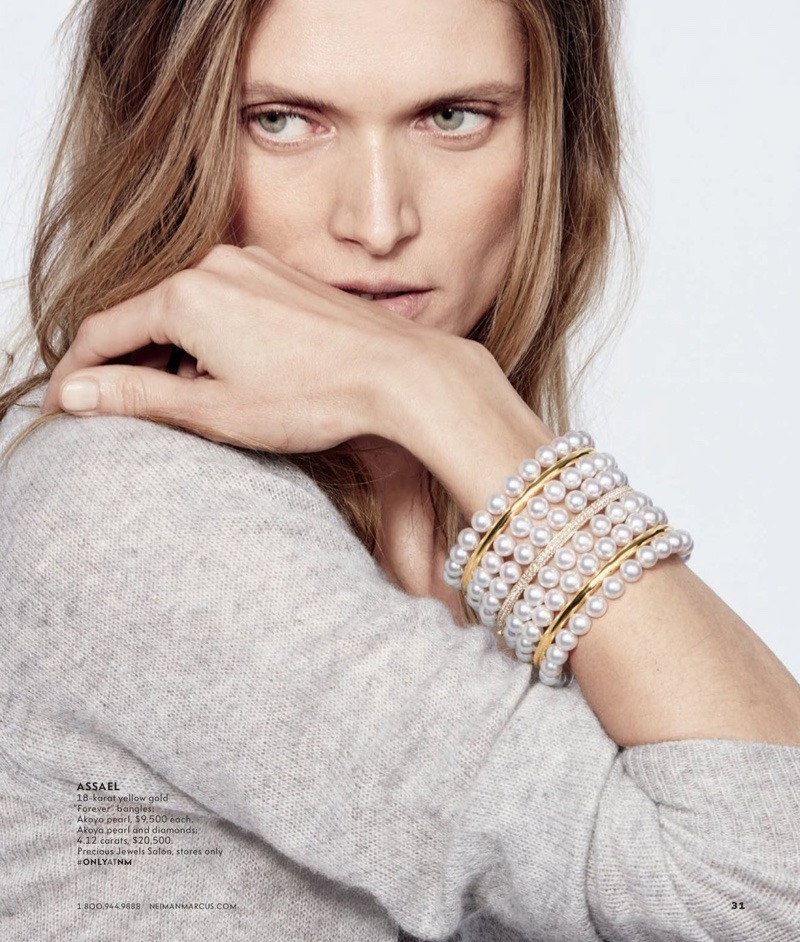 CATALOGUE Malgosia Bela for Neiman Marcus May 2016. www.imageamplified.com, Image Amplified (7)