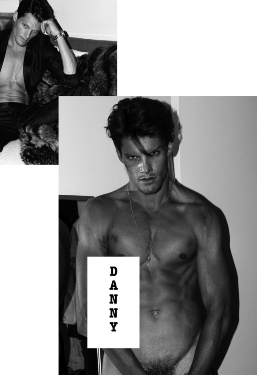 CLIENT MAGAZINE Danny Beauchamp by Joseph Lally. Spring 2016, www.imageamplified.com, Image Amplified (4)