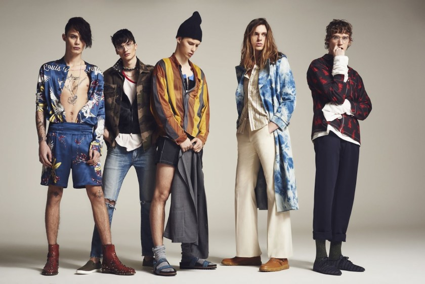 ELLE MAN CZECH Boys Boom! by Andreas Ortner, Spring 2016, www.imageamplified.com, Image Amplified (1)