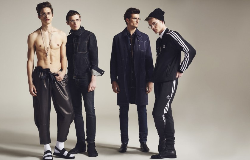 ELLE MAN CZECH Boys Boom! by Andreas Ortner, Spring 2016, www.imageamplified.com, Image Amplified (2)