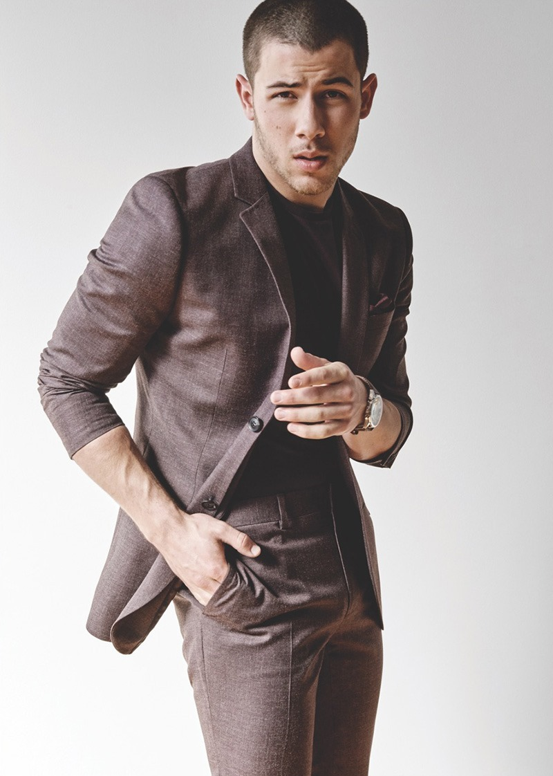 FASHION PHOTOGRAPHY Nick Jonas for TOPMAN Issue 7, 2016. www.imageamplified.com, Image Amplified (5)