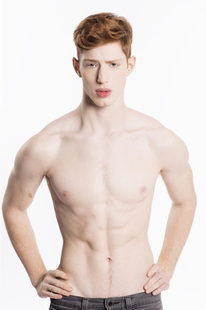 FEATURED MODEL Kevin Thompson by Jose Espaillat. Spring 2016, www.imageamplified.com, image Amplified (5)