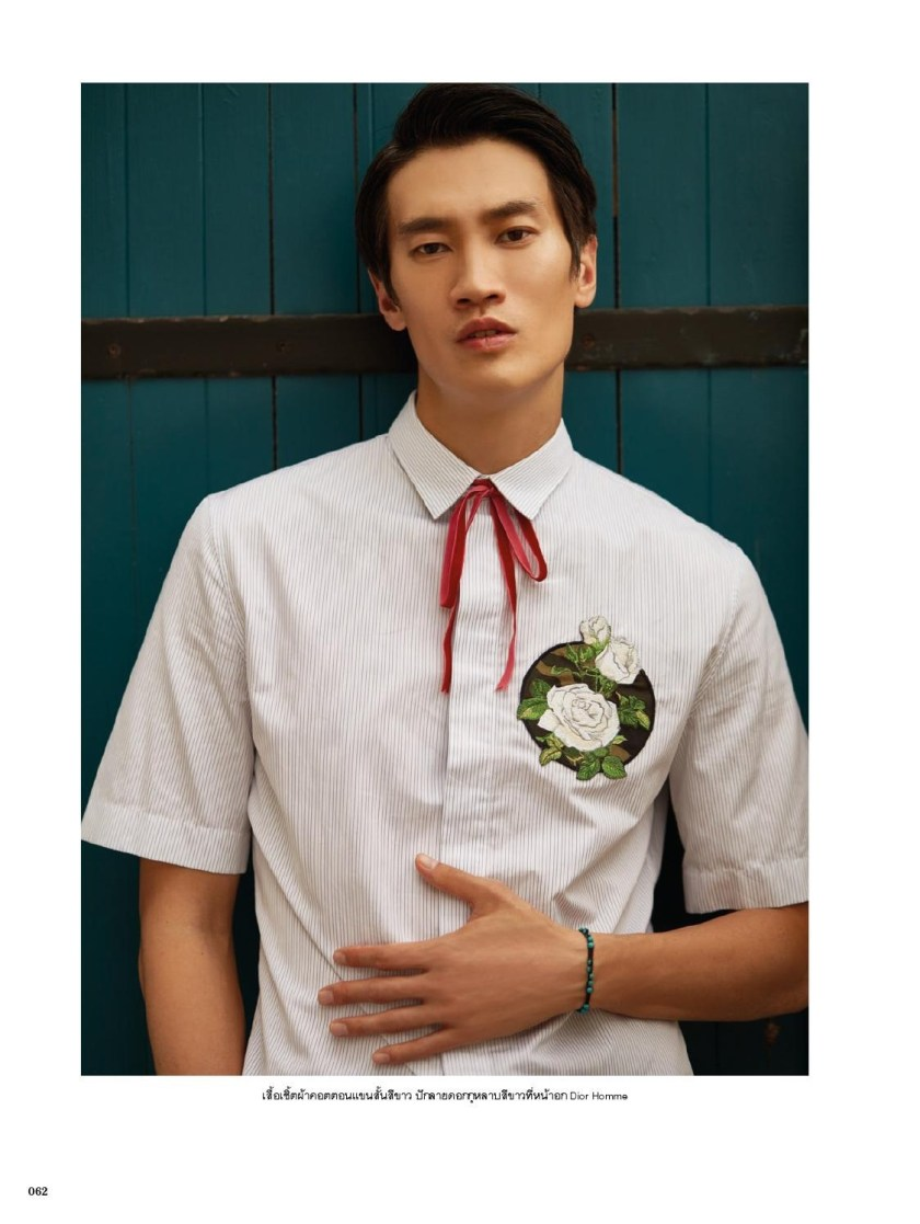 GARCON Philip Huang by Nucha Jaitip. Spring 2016, www.imageamplified.com, Image Amplified (8)
