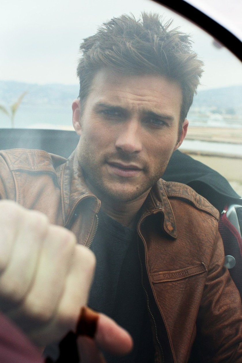GENTLEMAN'S JOURNAL Scott Eastwood by Philipp Mueller. Holly MacNaghten, April 2016, www.imageamplified.com, Image Amplified (11)