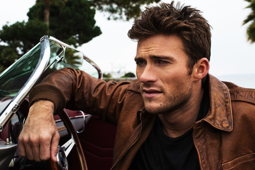 GENTLEMAN'S JOURNAL Scott Eastwood by Philipp Mueller. Holly MacNaghten, April 2016, www.imageamplified.com, Image Amplified (12)