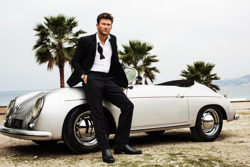 GENTLEMAN'S JOURNAL Scott Eastwood by Philipp Mueller. Holly MacNaghten, April 2016, www.imageamplified.com, Image Amplified (14)