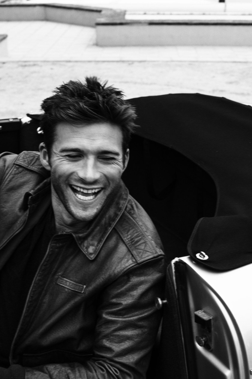 GENTLEMAN'S JOURNAL Scott Eastwood by Philipp Mueller. Holly MacNaghten, April 2016, www.imageamplified.com, Image Amplified (10)
