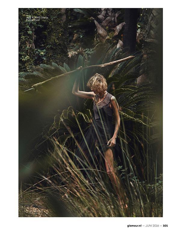 GLAMOUR NETHERLANDS Inguna by Jouke Bos. Renu Kashyap, June 2016, www.imageamplified.com, IMage amplified (2)