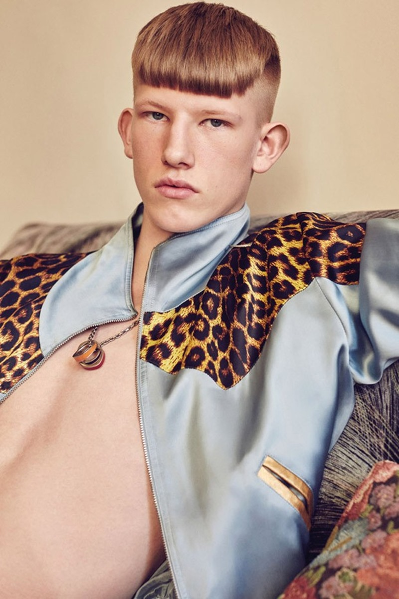 GQ CHINA Connor Newall by Carlotta Manaigo. Haidee Findlay-Levin, Spring 2016, www.imageamplified.com, Image amplified (8)