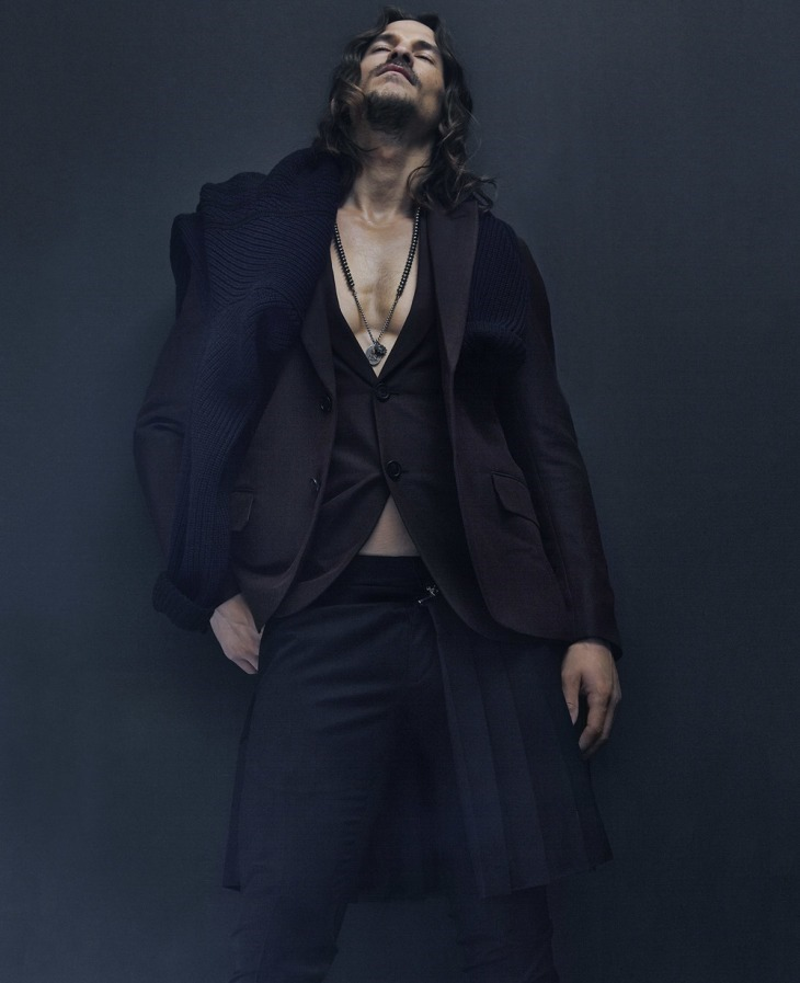 H MAGAZINE Jarrod Scott by An Le. Andrew Holden, Spirn g2016, www.imageamplified.com, Image Amplified (2)