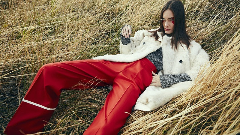 HARPER'S BAZAAR CHILE Mariana Coldebella by Pedro Quintana. May 2016, www.imageamplified.com, Image Amplified (20)