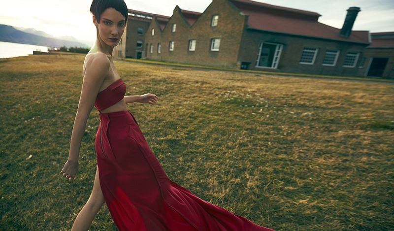 HARPER'S BAZAAR CHILE Mariana Coldebella by Pedro Quintana. May 2016, www.imageamplified.com, Image Amplified (15)