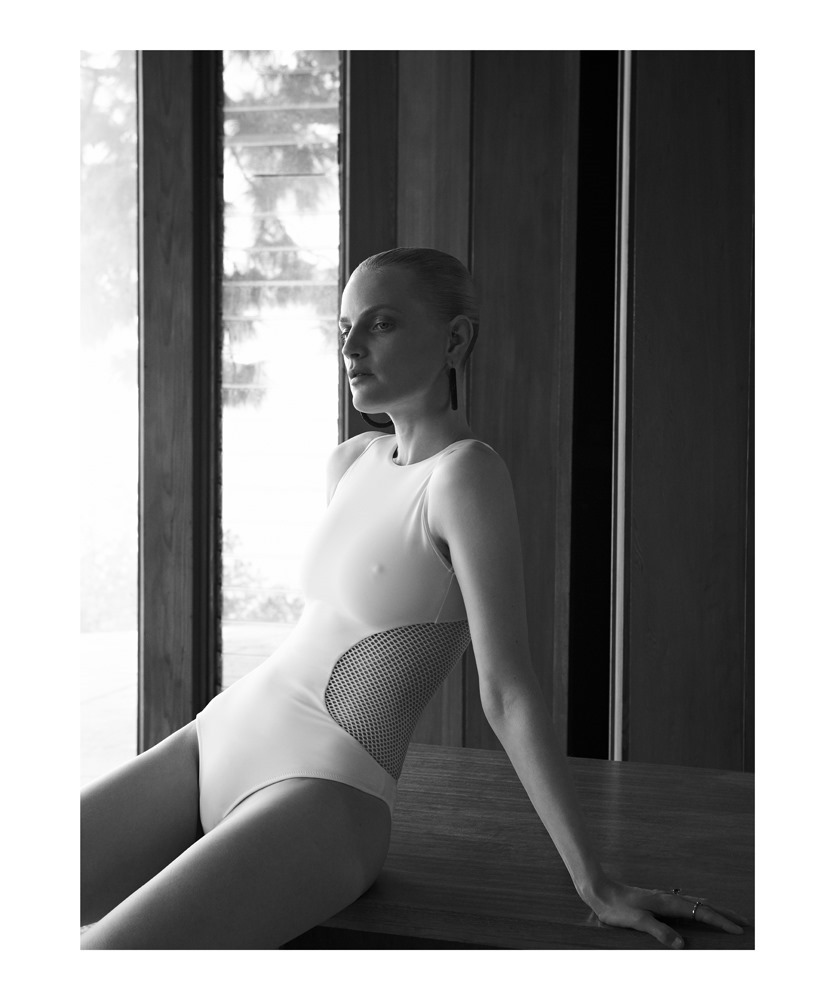 HARPER'S BAZAAR SPAIN Guinevere van Seenus by Nagi Sakai. Juan Cebrian, June 2016, www.imageamplified.com, Image Amplified (12)