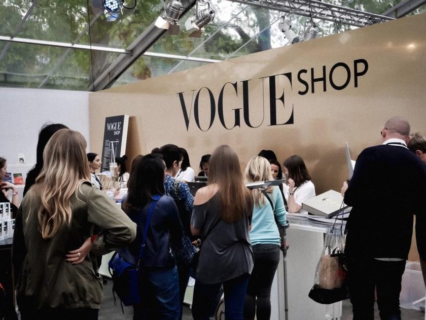 IA UPDATE Domenico Dolce & Stefano Gabbana, Dolce & Gabbana's Italian Journe with Alexandra Shulman at Vogue Festival 2016 by Troy Wise & Rick Guzman. www.imageamplified.com, Image Amplified (3)