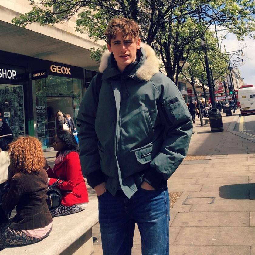 IA UPDATE London Street Style 2016 by Troy Wise & Rick Guzman. www.imageamplified.com, Image Amplified (9)