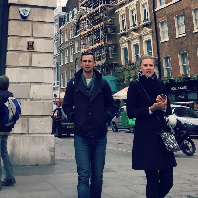 IA UPDATE London Street Style 2016 by Troy Wise & Rick Guzman. www.imageamplified.com, Image Amplified (7)