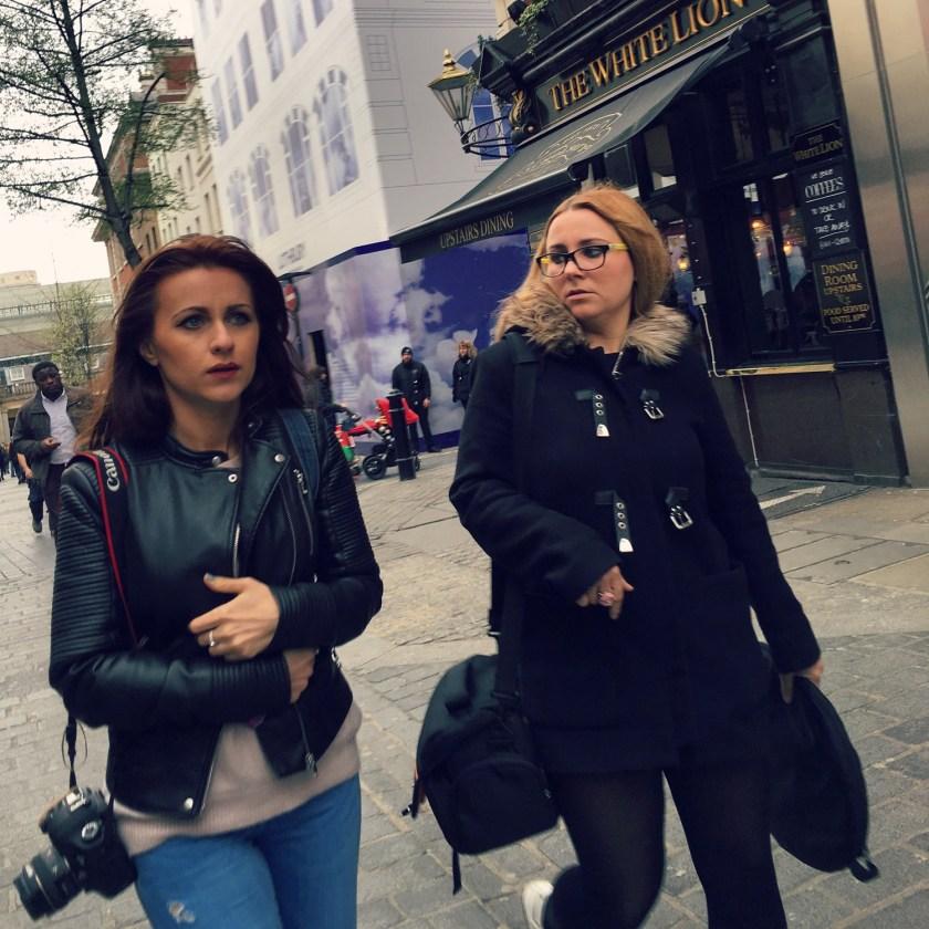 IA UPDATE London Street Style 2016 by Troy Wise & Rick Guzman. www.imageamplified.com, Image Amplified (10)