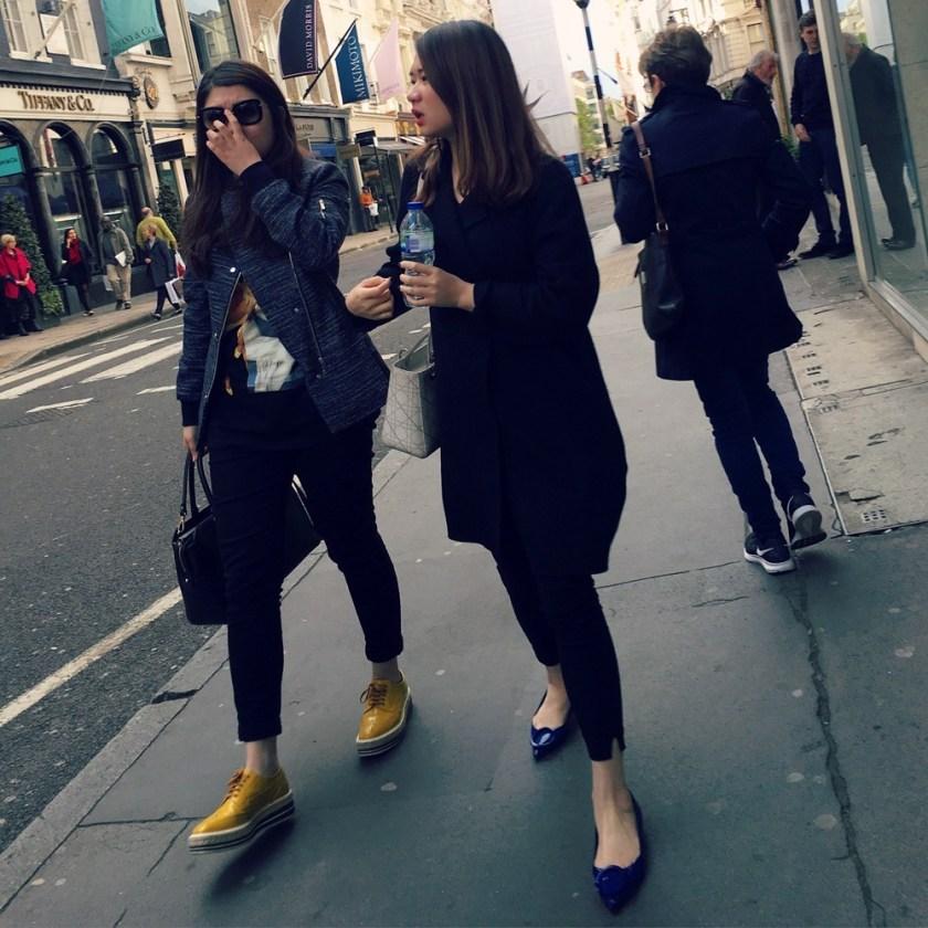 IA UPDATE London Street Style 2016 by Troy Wise & Rick Guzman... www.imageamplified.com, Image Amplified (12)