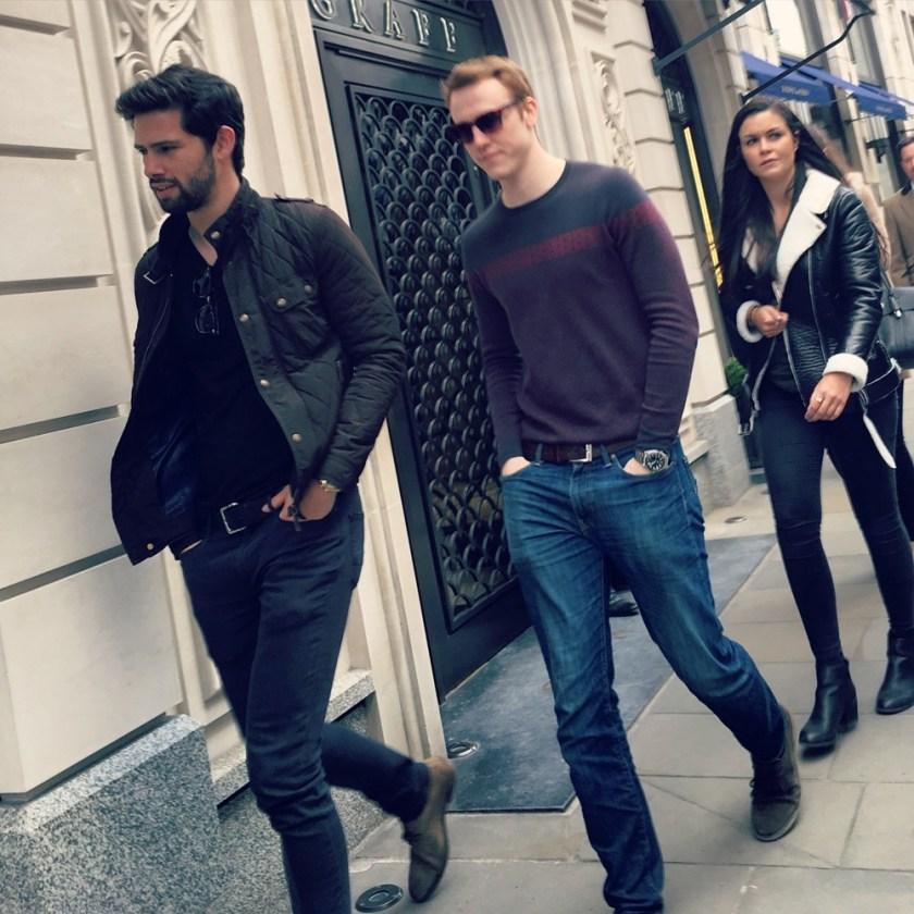 IA UPDATE London Street Style 2016 by Troy Wise & Rick Guzman... www.imageamplified.com, Image Amplified (26)