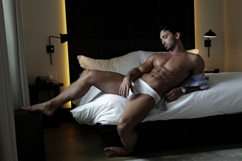 MASCULINE DOSAGE Andrew Morrill by Thomas Synnamon. Spring 2016, www.imageamplified.com, Image Amplified (1)