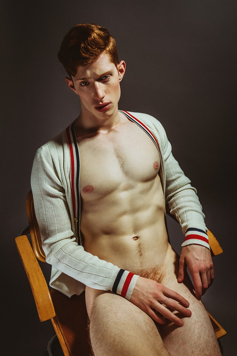 MASCULINE DOSAGE Kevin Thompson by Travis Chantar. Spring 2016, www.imageamplified.com, Image Amplified (12)