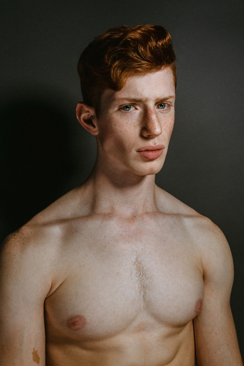 MASCULINE DOSAGE Kevin Thompson by Travis Chantar. Spring 2016, www.imageamplified.com, Image Amplified (14)
