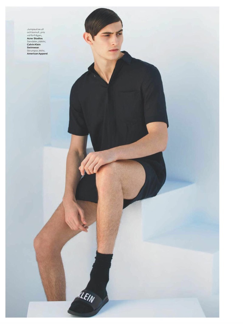 PLAZA MAGAZINE Rhys Pickering by Tomas Falmer. Pamela Bellafesta, March 2016, www.imageamplified.com, Image Ampified (4)