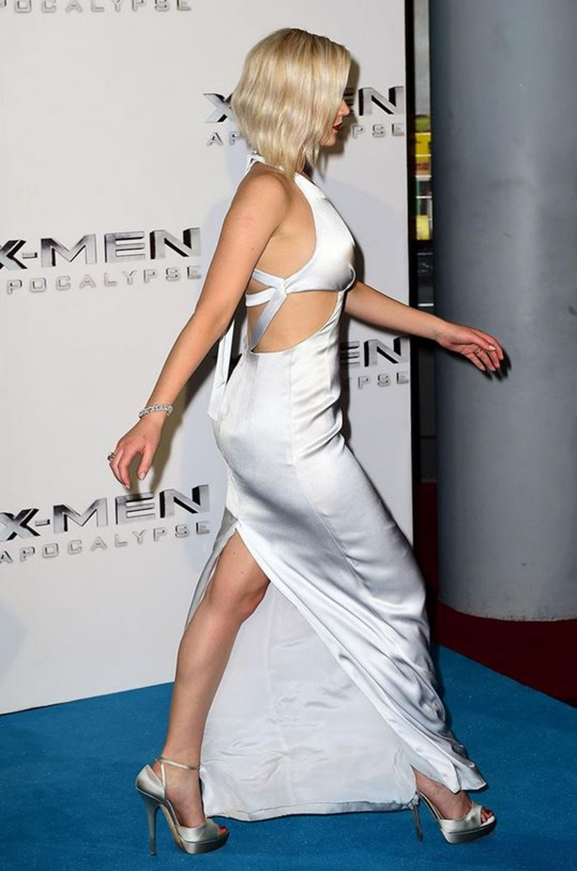 RED CARPET MOVIE PREMIERE X-Men Apocalypse Global Fan Screening in London, www.imageamplified.com, Image Amplified (18)