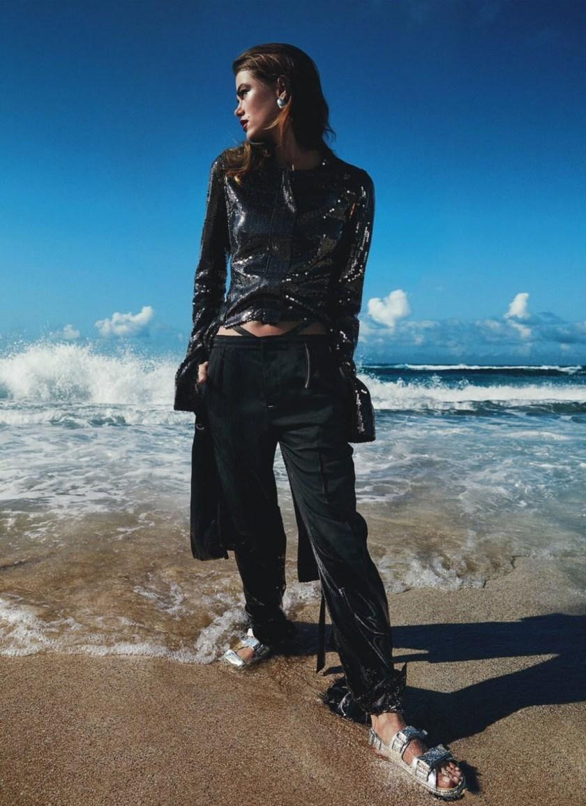 VOGUE AUSTRALIA Mathilde Brok Brand by Greg Kadel. Katie Mossman, June 2016, www.imageamplified.com, Image Amplified (5)