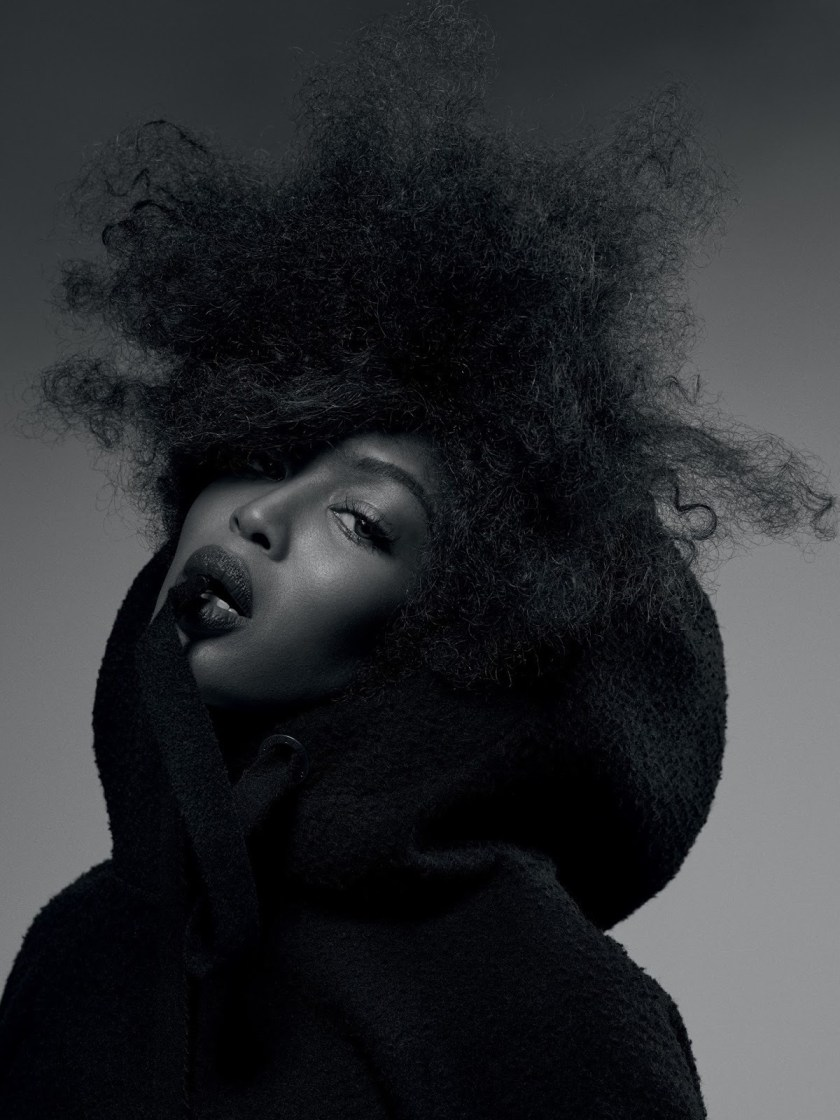 VOGUE BRAZIL Naomi Campbell by Gui Paganini. Yasmine Esterea, May 2016, www.imageamplified.com, Image Amplified (14)