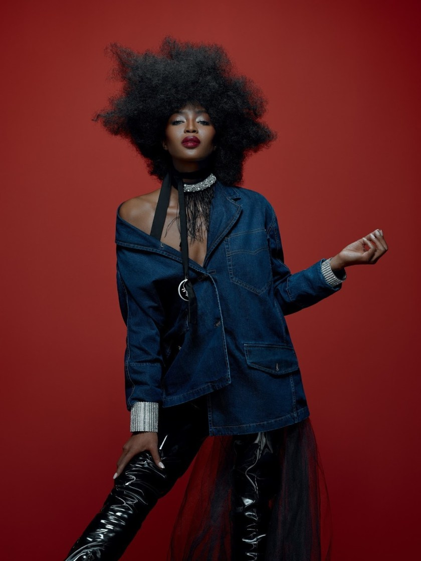 VOGUE BRAZIL Naomi Campbell by Gui Paganini. Yasmine Esterea, May 2016, www.imageamplified.com, Image Amplified (18)