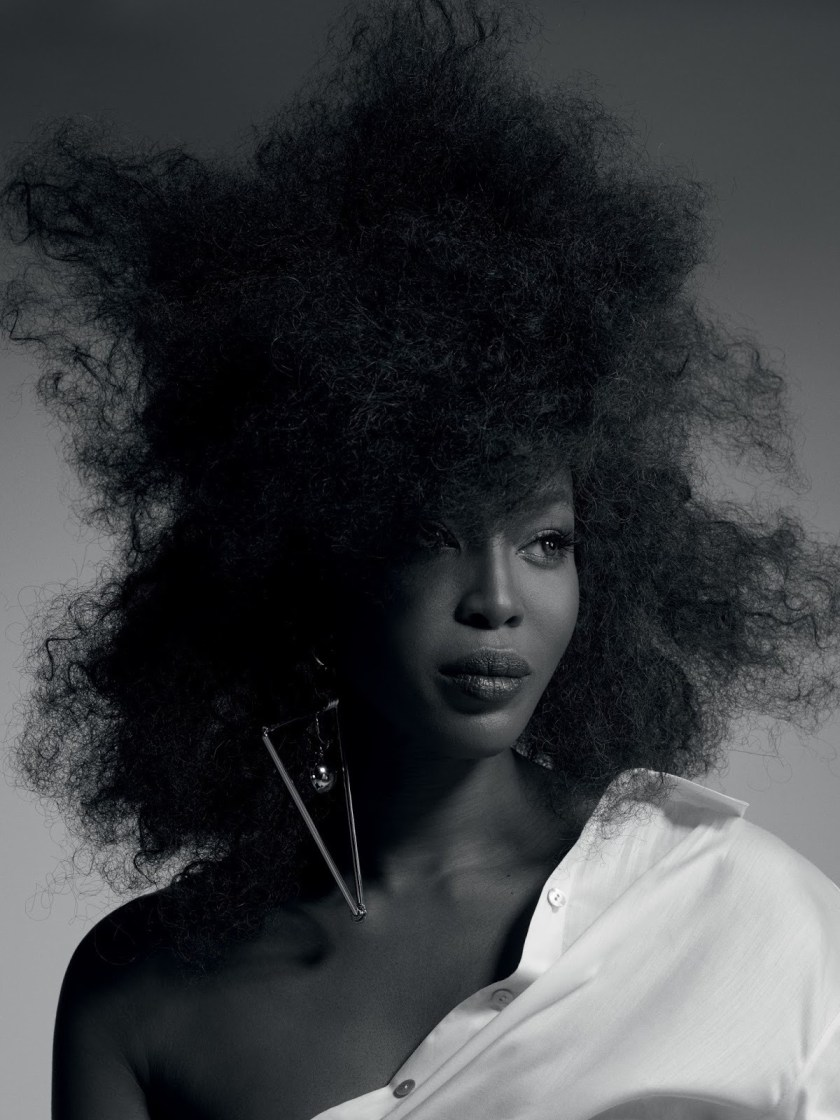 VOGUE BRAZIL Naomi Campbell by Gui Paganini. Yasmine Esterea, May 2016, www.imageamplified.com, Image Amplified (4)