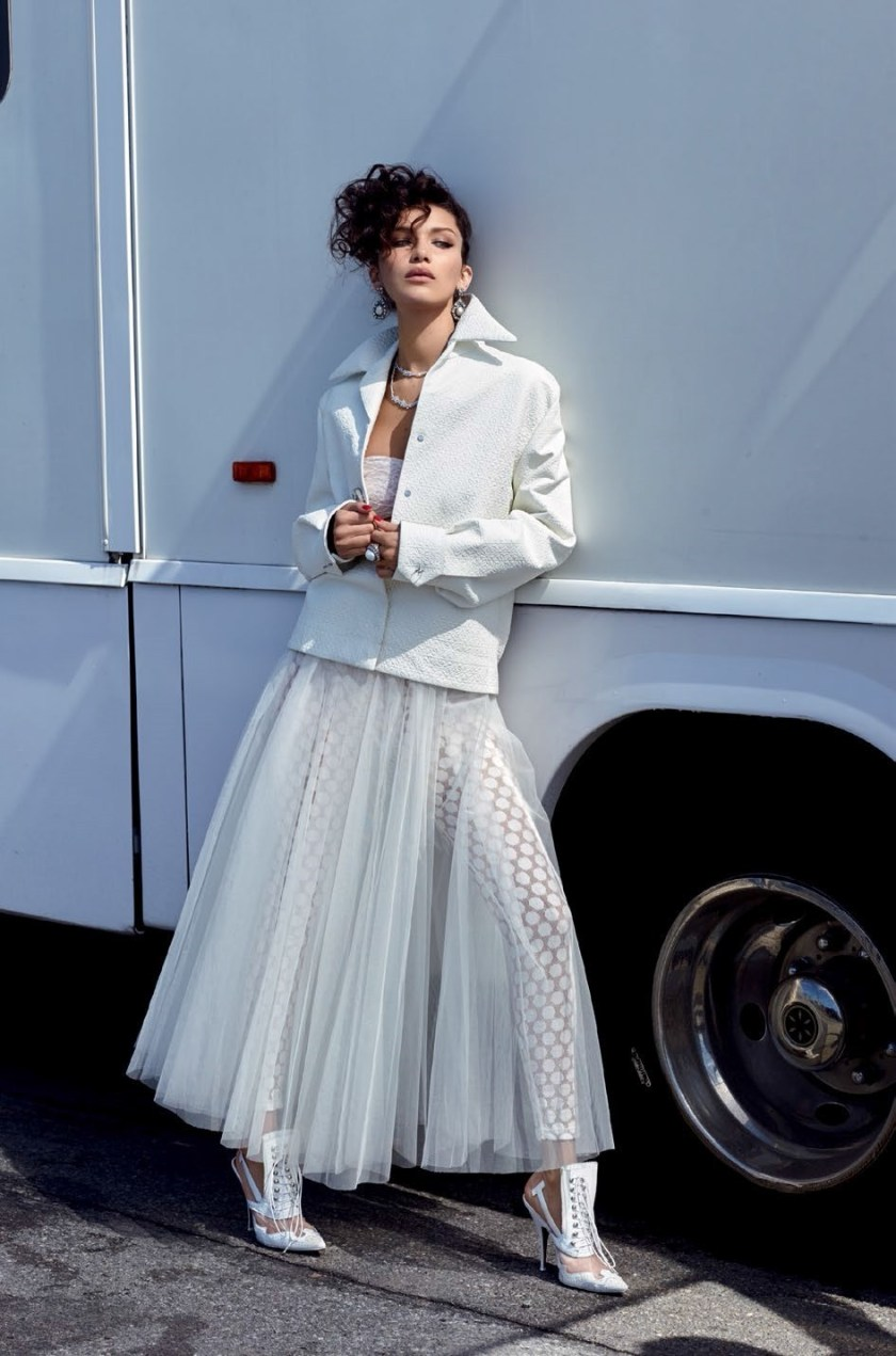 VOGUE TURKEY Bella Hadid by Sebastian Faena. Konca Aycan, May 2016, www.imageamplified.com, Image Amplified (5)
