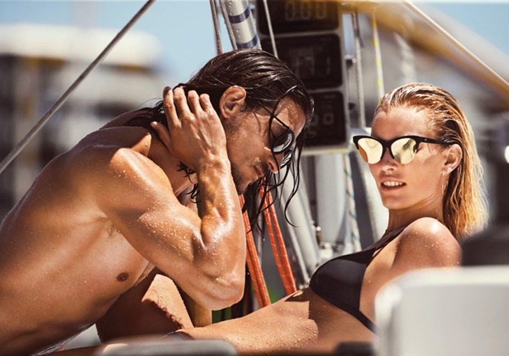 CAMPAIGN Jarrod Scott & Nathaniel Visser for Le Specs Spring 2016, www.imageamplified.com, Image Amplified (4)