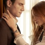 CAMPAIGN: Roch Barbot for Gucci Watches Fall 2016 by Glen Luchford