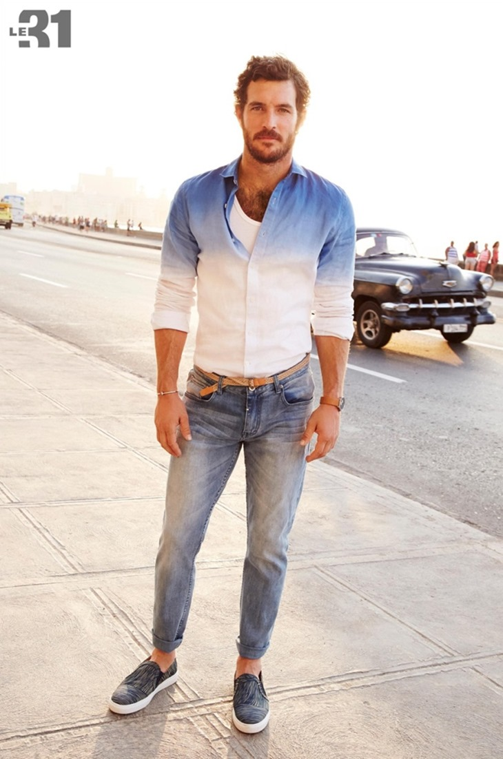 CATALOGUE Justice Joslin for Simons Summer 2016. www.imageamplified.com, Image Amplified (13)