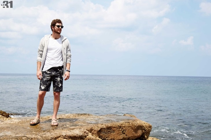 CATALOGUE Justice Joslin for Simons Summer 2016. www.imageamplified.com, Image Amplified (18)