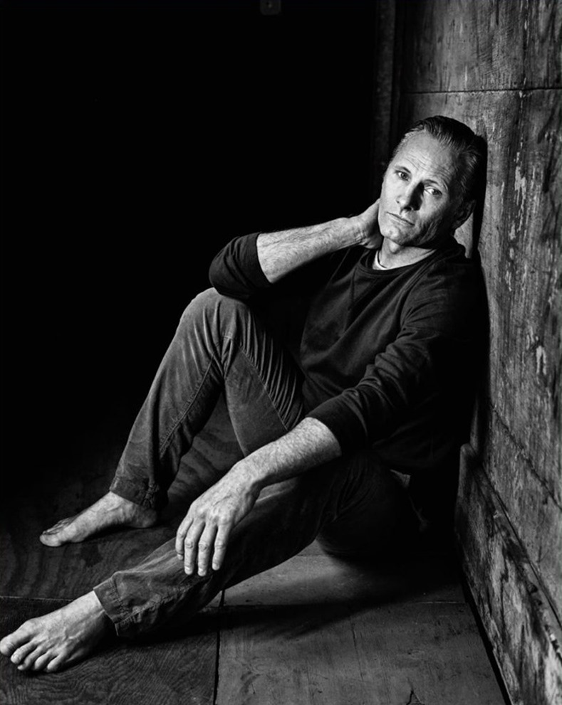 ESQUIRE MAGAZINE Viggo Mortensen by Marc Hom. July 2016, www.imageamplified.com, Image amplified (3)