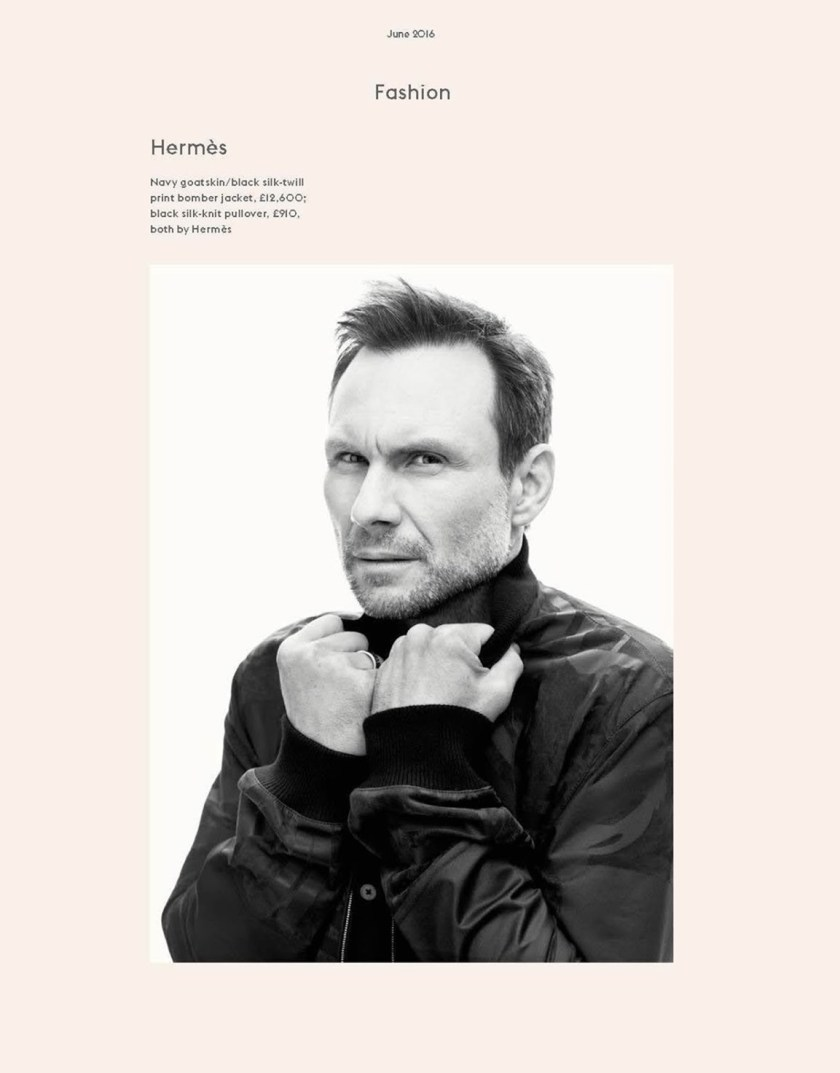 ESQUIRE UK Christian Slater by David Slijper. Catherine Hayward, Spring 2016, www.imageamplified.com, Image amplified (7)
